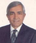 Osman SELÇUK